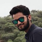 Nits from Nawalgarh | Man | 24 years old | Virgo