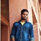 Kiraan from Brahmapur | Man | 26 years old | Gemini