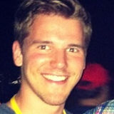 Chris from Harpenden | Man | 28 years old | Taurus