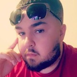 Nativewayswt from Cartersville   Man   29 years old   Pisces