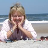 Suzie from Sevenoaks | Woman | 66 years old | Libra
