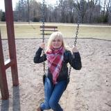 Linnette from Austin | Woman | 33 years old | Cancer