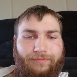 Cj from Hector | Man | 20 years old | Sagittarius
