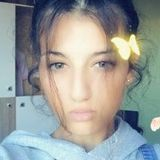 Arabiclesbian from Monchengladbach | Woman | 20 years old | Leo