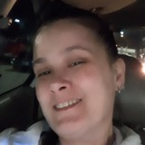 Kitty from Evansville | Woman | 40 years old | Capricorn
