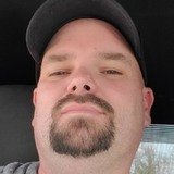 Willb from New Castle | Man | 40 years old | Aquarius
