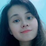 Nicole from Kuala Lumpur   Woman   24 years old   Capricorn
