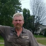Scott from Independence | Man | 44 years old | Cancer