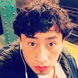 Jose from East Elmhurst | Man | 25 years old | Capricorn