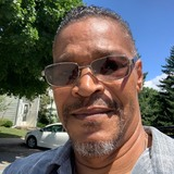 Vic from Grand Rapids | Man | 60 years old | Capricorn