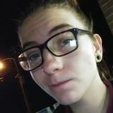 Brooklynn from Nebraska City   Woman   23 years old   Gemini