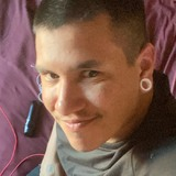 Drew from Klamath Falls | Man | 28 years old | Pisces