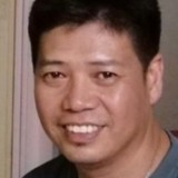 Ckvoon1Z9 from George Town   Man   45 years old   Pisces