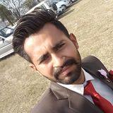 Sandeep from Ellenabad | Man | 24 years old | Libra