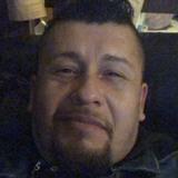 Jgsada19W from Brownsville | Man | 40 years old | Aquarius