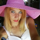 Elisexy from Gatineau | Woman | 26 years old | Aries