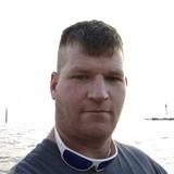 Brock from Flat River | Man | 37 years old | Taurus