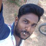 Moshy from Machilipatnam | Man | 31 years old | Pisces