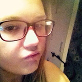 Lolkath from Gateshead | Woman | 24 years old | Gemini