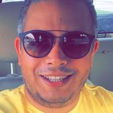 Mido from Cairo | Man | 35 years old | Cancer