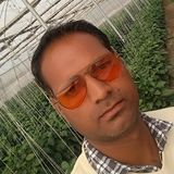 Aaa from Talwandi Bhai | Man | 38 years old | Pisces