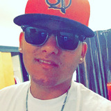 Jacobsalazar from Hanford | Man | 26 years old | Aquarius