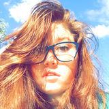Morgan from Logan | Woman | 22 years old | Scorpio