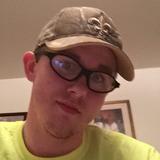Joshuaspeed from Coushatta | Man | 23 years old | Virgo