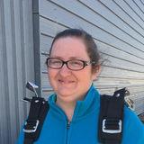 Katie from Omaha | Woman | 38 years old | Taurus