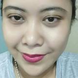 Nidya from Jakarta Pusat | Woman | 29 years old | Gemini