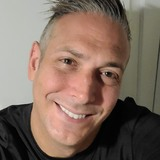 Googliephoo7 from Kansas City   Man   46 years old   Aries