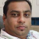 Raj from Panaji   Man   37 years old   Pisces