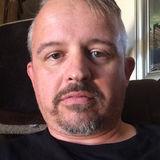 Zesty from Santa Ana | Man | 46 years old | Leo