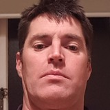 Forrest from Christchurch | Man | 43 years old | Gemini