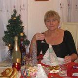 Sheri from Acra | Woman | 54 years old | Aquarius