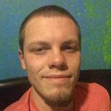 Moparman from Stafford Springs   Man   26 years old   Virgo