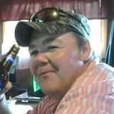 Tylerschoonover from Meridian   Man   51 years old   Scorpio