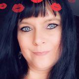 Luna from Verdun   Woman   45 years old   Aquarius