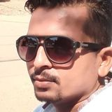 Mohsin from Bharuch | Man | 29 years old | Libra