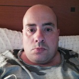 Jesús from Irun | Man | 47 years old | Capricorn