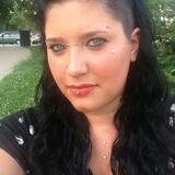 Joleen from Monroeville   Woman   24 years old   Sagittarius