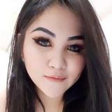 Jeddahmimi from San Francisco | Woman | 26 years old | Aquarius
