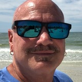 Al from Fort Myers Beach | Man | 60 years old | Capricorn