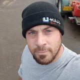 Timk from Grants Pass | Man | 35 years old | Scorpio