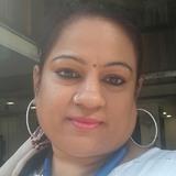 Chanchalag83S from Rajsamand | Woman | 35 years old | Aquarius