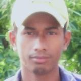 Alam from Sahibganj   Man   20 years old   Capricorn