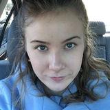 Shawna from Tobyhanna | Woman | 22 years old | Taurus