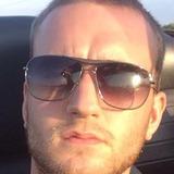 Tristange from Gelsenkirchen | Man | 30 years old | Scorpio