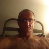 Portergillo7 from Little Rock | Man | 55 years old | Taurus