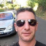 Chris from Pau | Man | 45 years old | Scorpio